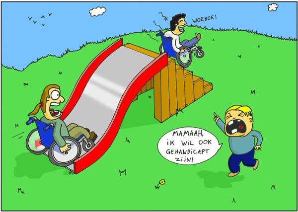 http://zottekot.clubs.nl/afbeeldingen/album/6482505/cartoon%2520van%2520de%2520maand.jpg